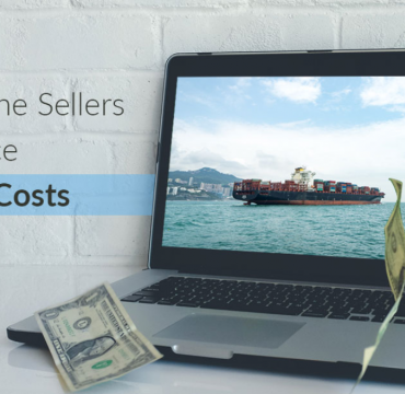 5 Ways That Are Proven To Reduce Shipping Costs