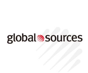 Global sources - mobile electronics