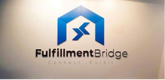 fulfillment bridge - Reshoper