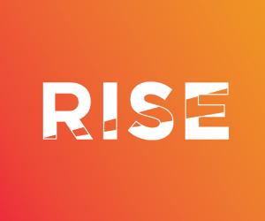 Rise – Hong Kong