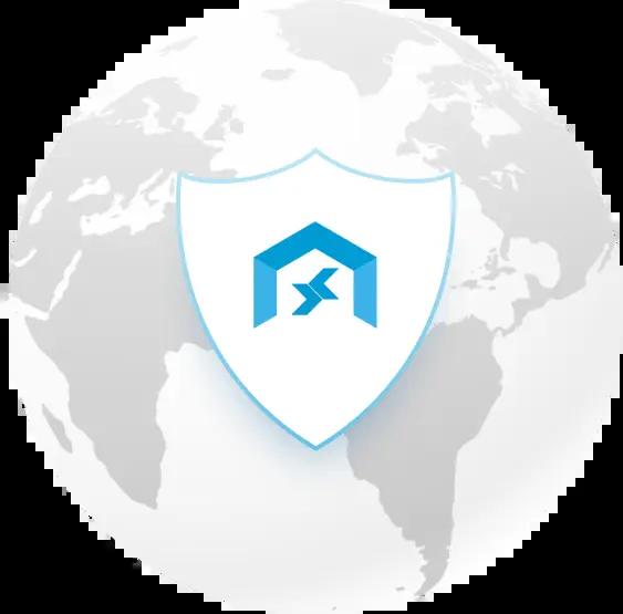Global eCommerce Parcel Insurance