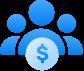 Crowdfunding Fulfillment platform