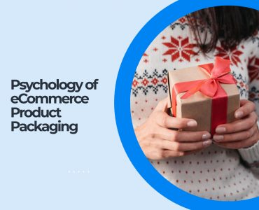 Improve your Product Packaging