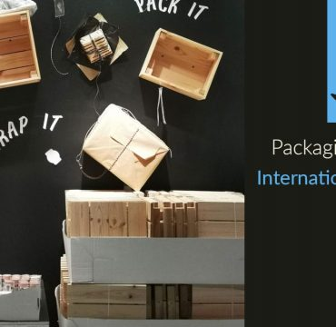 Let me Show you the secrets of Product Packaging