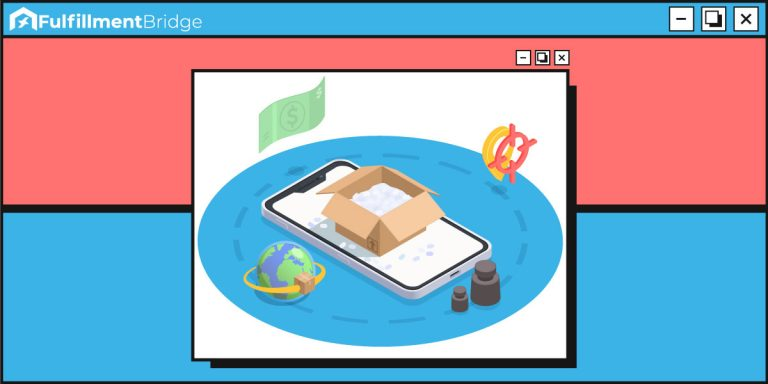 Optimize Your Order Fulfillment for Ecommerce