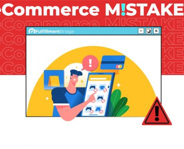 Start A Free Demo 10 Deadly eCommerce Mistakes