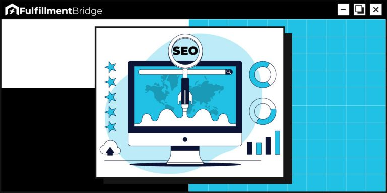 Make your online store SEO friendly