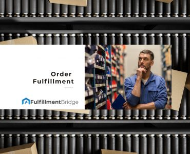 how to optimize my eCommerce order fulfillment?