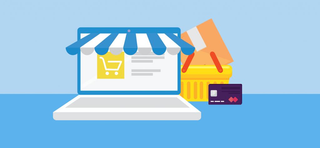 reduce ecommerce shopping cart abandonment