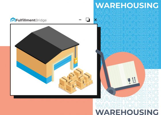 Warehouses Operations