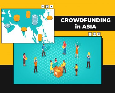 Crowdfunding in Asia