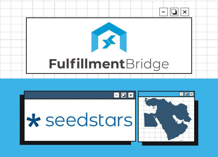 Seedstars - Fulfillment Bridge