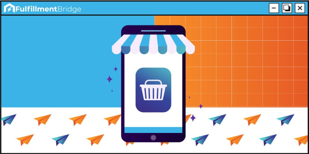 Optimize your Ecommerce Store