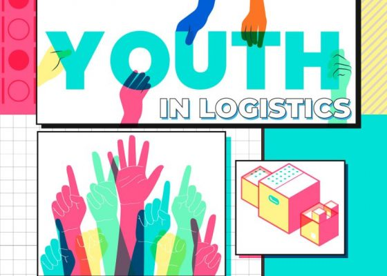 Youth in business