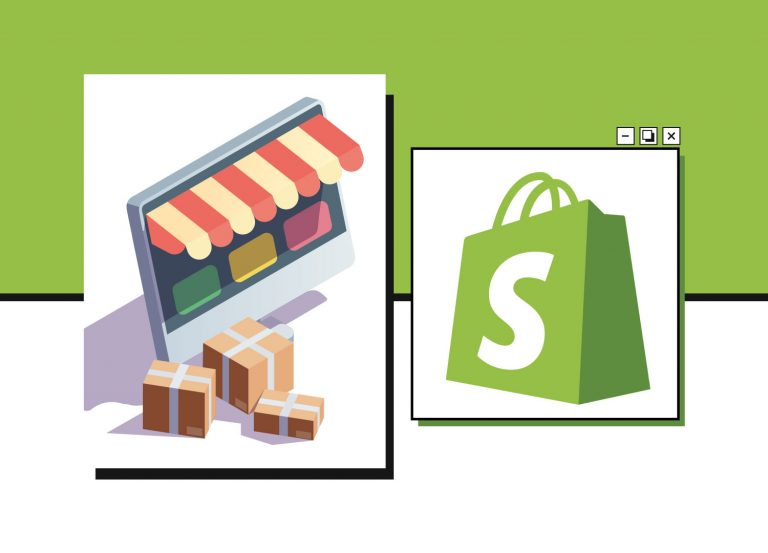 successful shopify strategy