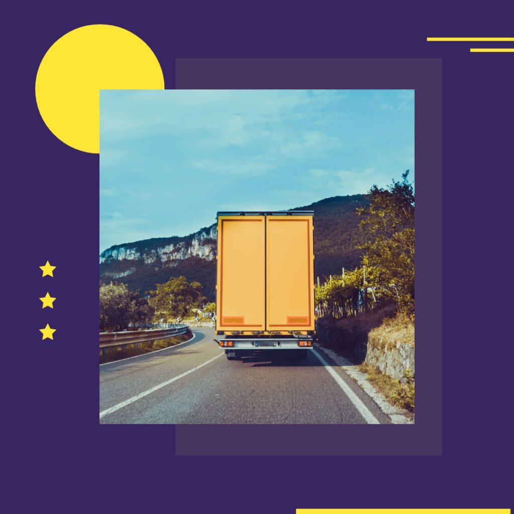 reverse logistics in china