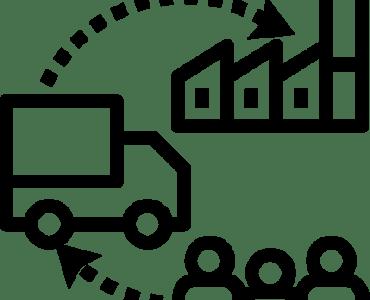reverse logistics in Europe