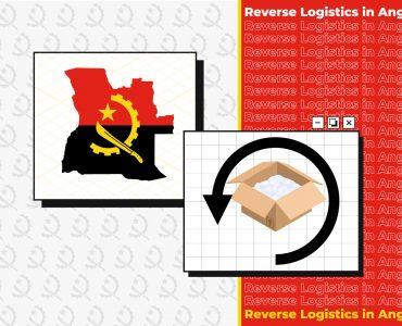 Reverse Logistics in Angola